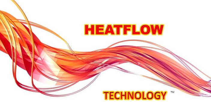 Heat Flow Technology